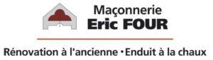 Four Maconnerie